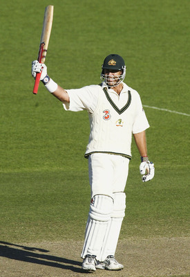 Hi-res-2616635-matthew-hayden-of-australia-celebrates-his-century-during_display_image