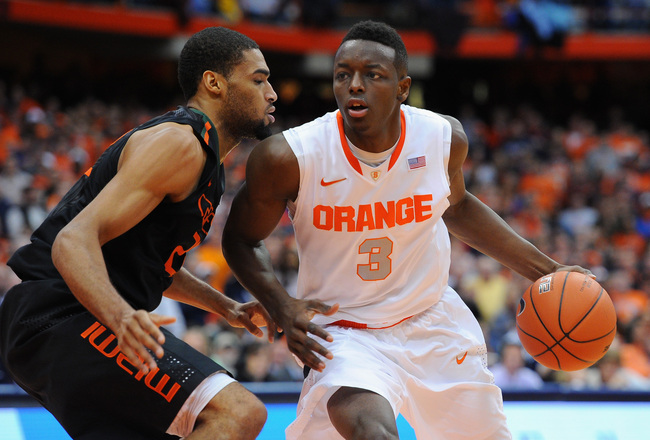 Hi-res-460576999-jerami-grant-of-the-syracuse-orange-drives-to-the_crop_650x440