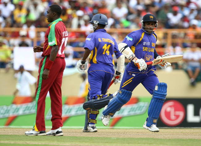 Hi-res-73763106-sanath-jayasuriya-of-sri-lanka-and-upul-tharanga-of-sri_crop_650