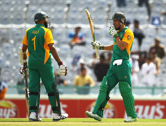 Hi-res-109733843-de-villiers-of-south-africa-celebrates-his-century-with_crop_650