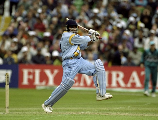 Hi-res-1223253-jun-1999-ajay-jadeja-of-india-on-his-way-to-76-against_crop_650
