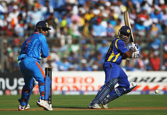 Hi-res-111429214-mahela-jayawardene-of-sri-lanka-hits-the-ball-towards_crop_650