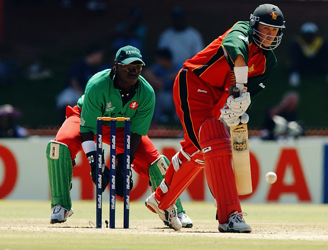 Hi-res-1858045-andy-flower-of-zimbabwe-in-action-during-the-world-cup_crop_650