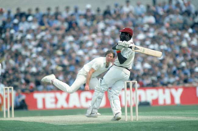 Hi-res-1037325-may-1984-viv-richards-of-the-west-indies-hooks-derek_crop_650