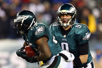 Hi-res-460803535-nick-foles-hands-the-ball-off-to-lesean-mccoy-of-the_display_image