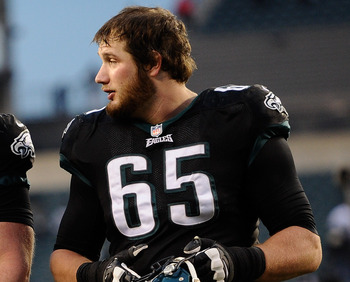 Hi-res-452796859-evan-mathis-of-the-philadelphia-eagles-and-lane-johnson_display_image