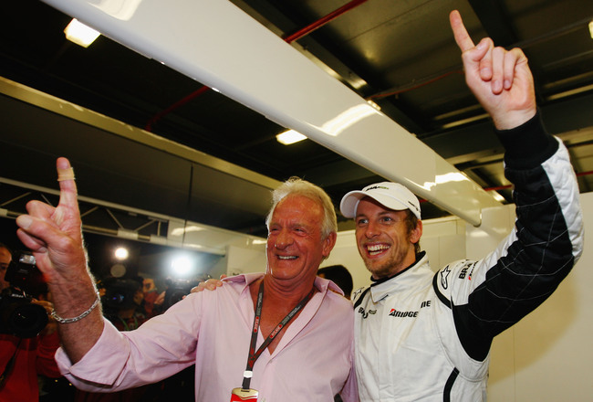 Hi-res-85686798-jenson-button-of-great-britain-and-brawn-gp-celebrates_crop_650x440