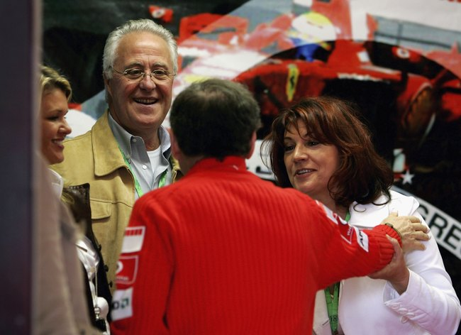 Hi-res-72227516-jean-todt-of-ferrari-talks-micheal-schumachers-wife_crop_650