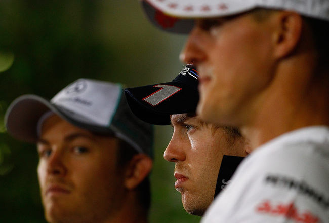 Hi-res-148738006-nico-rosberg-of-germany-and-mercedes-gp-sebastian_crop_650x440
