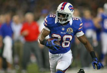 Hi-res-158436643-spiller-of-the-buffalo-bills-runs-against-the-seattle_display_image