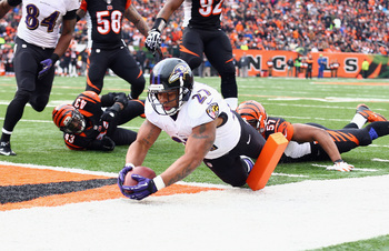 Hi-res-459735687-ray-rice-of-the-baltimore-ravens-scores-on-a-two-point_display_image