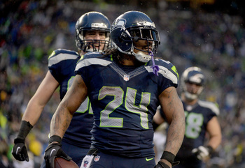 Hi-res-461841427-running-back-marshawn-lynch-of-the-seattle-seahawks_display_image
