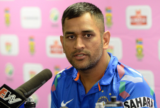 Hi-res-453464559-dhoni-during-the-indian-national-cricket-team-training_crop_650x440