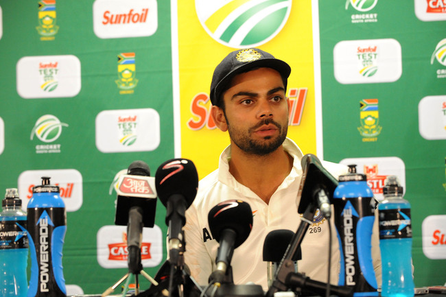 Hi-res-458893971-virat-kohli-of-india-during-day-5-of-the-1st-test-match_crop_650