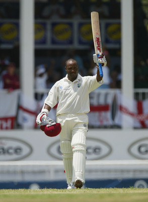 Hi-res-3342261-brian-lara-of-the-west-indies-celebrates-reaching-his_display_image