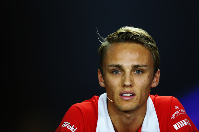 Hi-res-451052233-max-chilton-of-great-britain-and-marussia-and-caterham_crop_650