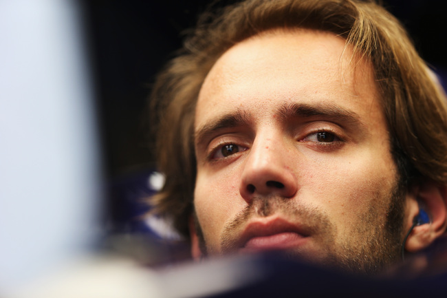 Hi-res-451542581-jean-eric-vergne-of-france-and-scuderia-toro-rosso_crop_650