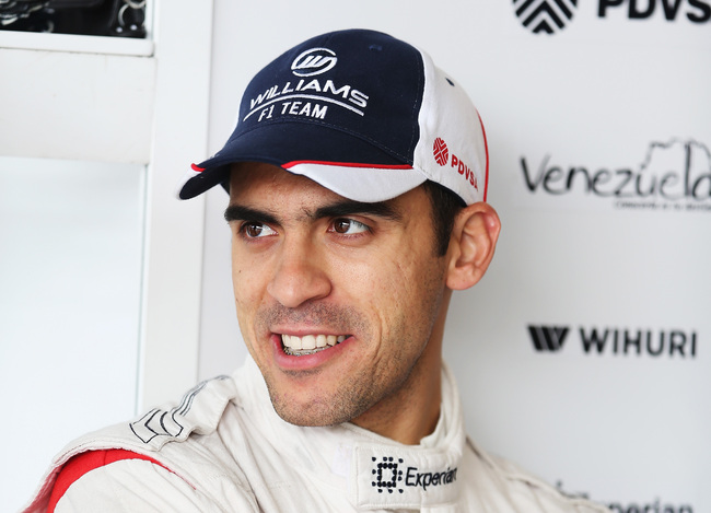 Hi-res-188133801-pastor-maldonado-of-venezuela-and-williams-prepares-to_crop_650