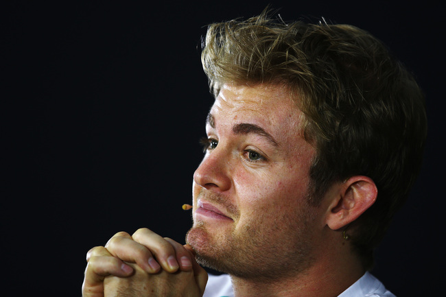 Hi-res-185702786-nico-rosberg-of-germany-and-mercedes-gp-attends-the_crop_650