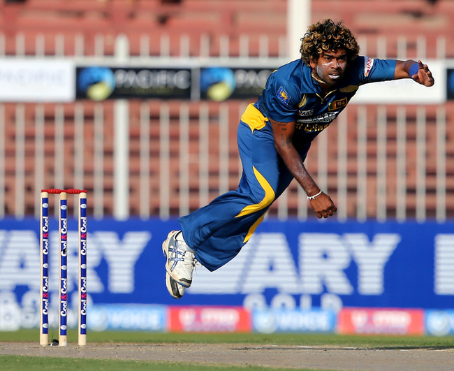 Hi-res-457532237-lasith-malinga-of-sri-lanka-bowls-during-the-first-one_crop_650