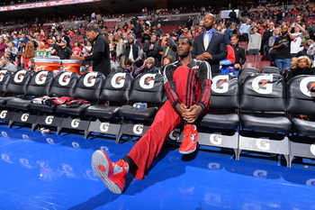 Hi-res-463366325-greg-oden-of-the-miami-warms-up-against-the_display_image