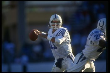 Hi-res-352329-dec-1990-quarterback-jeff-george-of-the-indianapolis-colts_display_image
