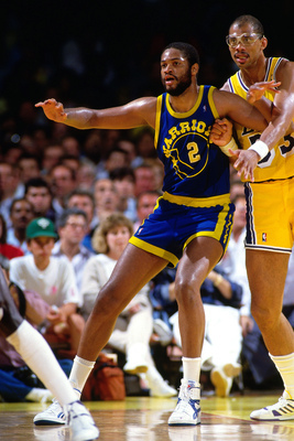 Hi-res-129472427-joe-barry-carroll-of-the-golden-state-warriors-posts-up_display_image