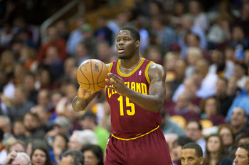 Hi-res-457903229-anthony-bennett-of-the-cleveland-cavaliers-looks-for-a_display_image