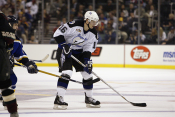 Hi-res-1776921-alexander-svitov-of-the-tampa-bay-lightning-plays-the_display_image