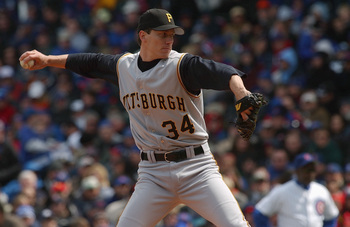 Hi-res-50829916-pitcher-kris-benson-of-the-pittsburgh-pirates-delivers-a_display_image