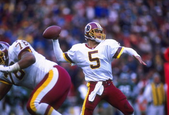 Hi-res-230025-nov-1995-quarterback-heath-shuler-of-the-washington_display_image