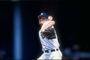 Hi-res-320224-jul-1998-pitcher-matt-anderson-of-the-detroit-tigers-in_display_image