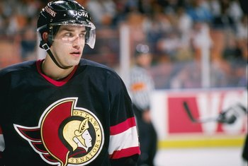 Hi-res-280344-mar-1997-center-alexandre-daigle-of-the-ottawa-senators_display_image