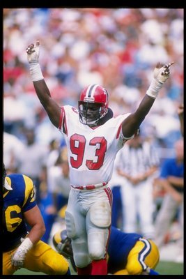 Hi-res-245068-sep-1989-linebacker-aundray-bruce-of-the-atlanta-falcons_display_image