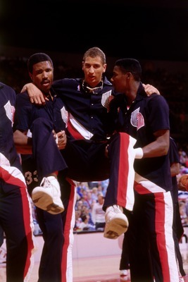 Hi-res-111358457-sam-bowie-of-the-portland-trailblazers-is-carried-off_display_image