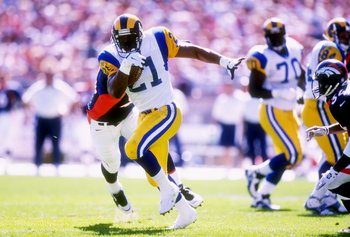 Hi-res-1782038-sep-1997-running-back-lawrence-phillips-of-the-st-louis_display_image