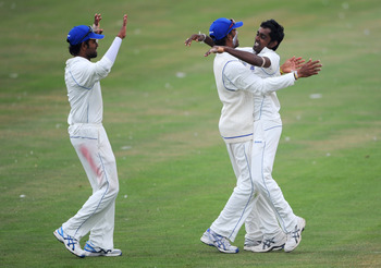 Hi-res-120245759-sachithra-senanayake-of-sri-lanka-a-celebrates-with_display_image