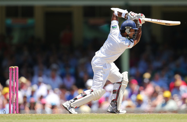 Hi-res-159020337-dinesh-chandimal-of-sri-lanka-bats-during-day-four-of_crop_650