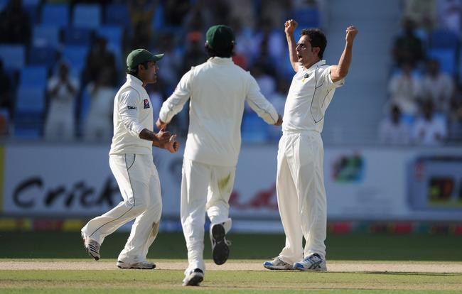 Hi-res-138138578-abdur-rehman-of-pakistan-celebrates-dismissing-kevin_crop_650