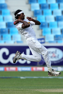 Hi-res-461354209-nuwan-pradeep-of-sri-lanka-bowls-during-the-first-day_display_image