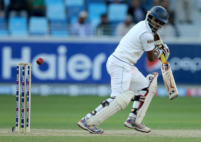 Hi-res-461372347-kaushal-silva-of-sri-lanka-bats-during-the-first-day-of_crop_650