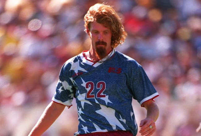 Hi-res-236568-jun-1994-alexi-lalas-of-the-usa-in-action-during-the-usas_crop_650x440