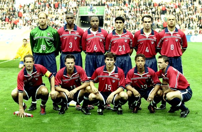 Hi-res-1637047-jun-1998-usa-line-up-before-the-world-cup-group-f-game_crop_650