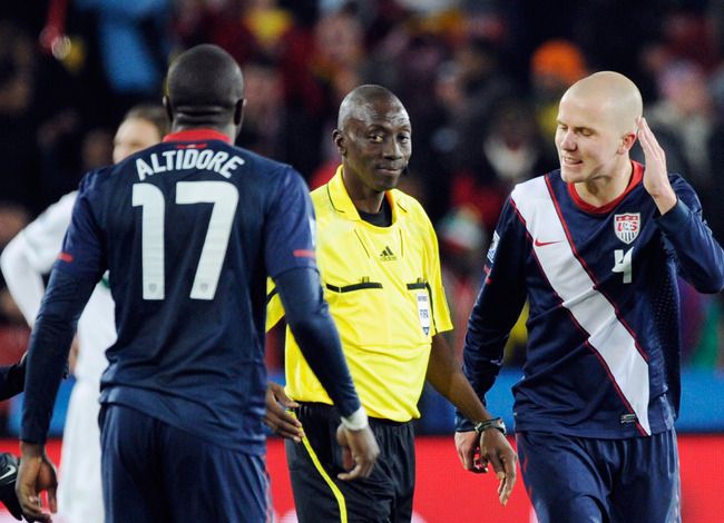 Hi-res-102242590-michael-bradley-and-jozy-altidore-of-the-united-states_crop_650