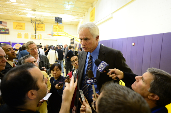 Hi-res-156514456-general-manager-mitch-kupchak-of-the-los-angeles-lakers_crop_650