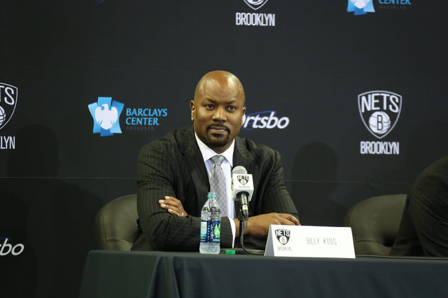 Hi-res-173962001-brooklyn-nets-general-manager-billy-king-speaks-to_crop_650