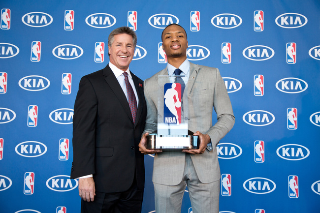 Hi-res-167868085-damian-lillard-of-the-portland-trail-blazers-right-and_crop_650