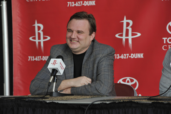 Hi-res-154994409-general-manager-daryl-morey-of-the-houston-rockets_crop_650