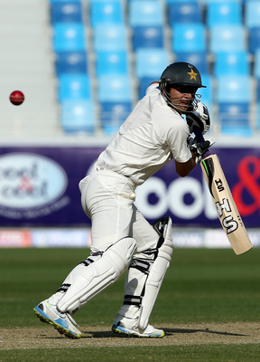 Hi-res-461354195-ahmed-shehzad-of-pakistan-bats-during-the-first-day-of_display_image