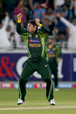 Hi-res-456069997-saeed-ajmal-of-pakistan-celebrates-during-the-second_display_image